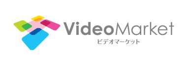 Video Marke